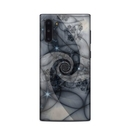 DecalGirl SGN10-BIDEA Samsung Galaxy Note 10 Skin - Birth of an Idea (Skin Only)