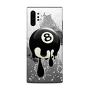 DecalGirl SGN10P-8BALL Samsung Galaxy Note 10 Plus Skin - 8Ball (Skin Only)