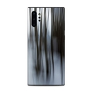 DecalGirl SGN10P-ABSTFOREST Samsung Galaxy Note 10 Plus Skin - Abstract Forest (Skin Only)