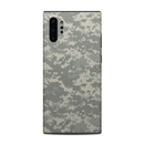 DecalGirl SGN10P-ACUCAMO Samsung Galaxy Note 10 Plus Skin - ACU Camo (Skin Only)