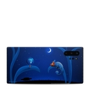 DecalGirl SGN10P-ALIENCHAMELEON Samsung Galaxy Note 10 Plus Skin - Alien and Chameleon (Skin Only)