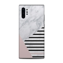 DecalGirl SGN10P-ALLURING Samsung Galaxy Note 10 Plus Skin - Alluring (Skin Only)