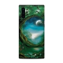 DecalGirl SGN10P-MOONTREE Samsung Galaxy Note 10 Plus Skin - Moon Tree (Skin Only)
