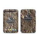 DecalGirl SGN8-MOSSYOAK-OVW Samsung Galaxy Note 8 Skin - Mossy Oak Overwatch (Skin Only)