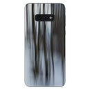 DecalGirl SGS10E-ABSTFOREST Samsung Galaxy S10e Skin - Abstract Forest (Skin Only)