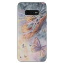 DecalGirl SGS10E-ALWAYSBE Samsung Galaxy S10e Skin - You Will Always Be (Skin Only)