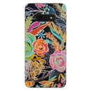 DecalGirl SGS10E-MYHAPPYPLACE Samsung Galaxy S10e Skin - My Happy Place (Skin Only)