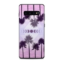 DecalGirl SGS10P-MOMENT Samsung Galaxy S10 Plus Skin - Moment (Skin Only)