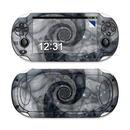 DecalGirl SPSV-BIDEA Sony PS Vita Skin - Birth of an Idea (Skin Only)