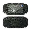 DecalGirl SPSV-BLKBOOK Sony PS Vita Skin - Black Book (Skin Only)