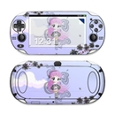 DecalGirl Sony PS Vita Skin - Blossom (Skin Only)