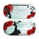 DecalGirl Sony PS Vita Skin - Bonita (Skin Only)