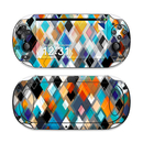 DecalGirl Sony PS Vita Skin - Calliope (Skin Only)