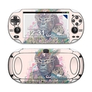 DecalGirl SPSV-CEREMONY Sony PS Vita Skin - Ceremony (Skin Only)
