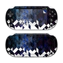 DecalGirl SPSV-COLLAPSE Sony PS Vita Skin - Collapse (Skin Only)