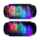 DecalGirl SPSV-DISPERSION Sony PS Vita Skin - Dispersion (Skin Only)