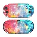 DecalGirl SPSV-GALACTIC Sony PS Vita Skin - Galactic (Skin Only)