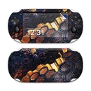 DecalGirl SPSV-HIVEMIND Sony PS Vita Skin - Hivemind (Skin Only)