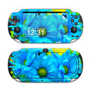 DecalGirl Sony PS Vita Skin - In Sympathy (Skin Only)