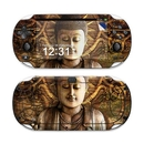 DecalGirl SPSV-INTBLISS Sony PS Vita Skin - Intentional Bliss (Skin Only)
