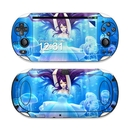 DecalGirl SPSV-JELLYGIRL Sony PS Vita Skin - Jelly Girl (Skin Only)