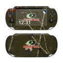 DecalGirl SPSV-MOSSYOAK-DRT Sony PS Vita Skin - Break-Up Lifestyles Dirt (Skin Only)