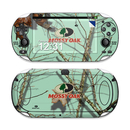 DecalGirl SPSV-MOSSYOAK-EQN Sony PS Vita Skin - Break-Up Lifestyles Equinox (Skin Only)