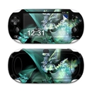 DecalGirl SPSV-PIXIES Sony PS Vita Skin - Pixies (Skin Only)