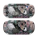 DecalGirl Sony PS Vita Skin - Sleeping Giant