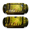 DecalGirl Sony PS Vita Skin - Secret Parade (Skin Only)