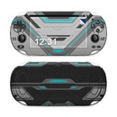 DecalGirl SPSV-SPEC Sony PS Vita Skin - Spec (Skin Only)