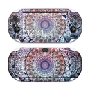 DecalGirl SPSV-WAITINGBLISS Sony PS Vita Skin - Waiting Bliss (Skin Only)