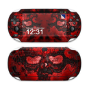 DecalGirl Sony PS Vita Skin - War II (Skin Only)