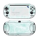 DecalGirl SPSV-WINTERGREEN Sony PS Vita Skin - Winter Green Marble (Skin Only)