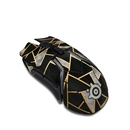 DecalGirl SR6-DECO SteelSeries Rival 600 Gaming Mouse Skin - Deco (Skin Only)