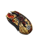 DecalGirl SR6-DRGNLGND SteelSeries Rival 600 Gaming Mouse Skin - Dragon Legend (Skin Only)