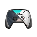 DecalGirl VASC-CURRENTS Valve Steam Controller Skin - Currents (Skin Only)