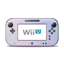 DecalGirl WIIUC-COTTONCANDY Wii U Controller Skin - Cotton Candy (Skin Only)
