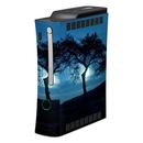 DecalGirl X360-STANDALONE Xbox 360 Skin - Stand Alone (Skin Only)