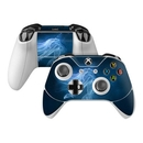 DecalGirl XBOC-ASCEN Microsoft Xbox One Controller Skin - Ascension (Skin Only)