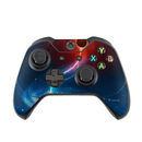 DecalGirl XBOC-BLACKHOLE Microsoft Xbox One Controller Skin - Black Hole (Skin Only)