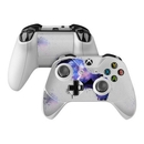 DecalGirl XBOC-BREATH Microsoft Xbox One Controller Skin - Breath (Skin Only)