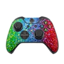 DecalGirl XBOC-BUBL Microsoft Xbox One Controller Skin - Bubblicious (Skin Only)