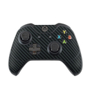DecalGirl XBOC-CARBON Microsoft Xbox One Controller Skin - Carbon (Skin Only)