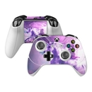 DecalGirl XBOC-CATUNICORN Microsoft Xbox One Controller Skin - Cat Unicorn (Skin Only)