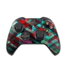 DecalGirl XBOC-CONJURE Microsoft Xbox One Controller Skin - Conjure (Skin Only)