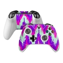 DecalGirl XBOC-KINDRED Microsoft Xbox One Controller Skin - Kindred (Skin Only)