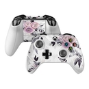 DecalGirl XBOC-NEVERENDING Microsoft Xbox One Controller Skin - Neverending (Skin Only)