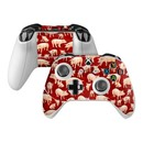 DecalGirl XBOC-SOMEPIG Microsoft Xbox One Controller Skin - Some Pig (Skin Only)
