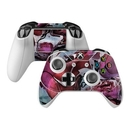 DecalGirl XBOC-THEORACLE Microsoft Xbox One Controller Skin - The Oracle (Skin Only)